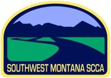 SWMT SCCA Region 52